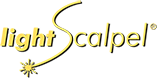 LightScalpel
